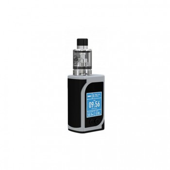Eleaf iKuu i200 with Melo 4 Kit