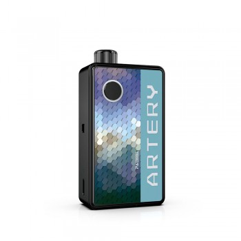 Artery Pal 18650 Kit
