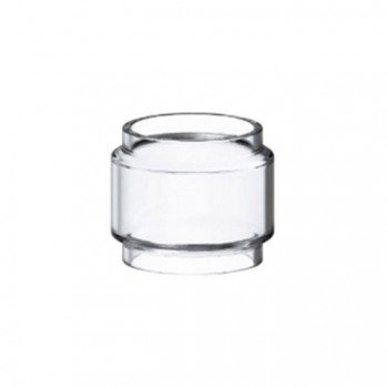 Horizon Falcon King Replacement Glass Tube