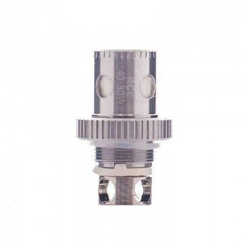 IJOY Captain CA8 Replacement Coil
