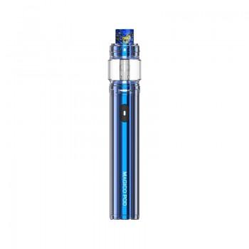 Innokin iTaste 134 mini Starter Kit with iClear X.I Atomizer - stainless steel