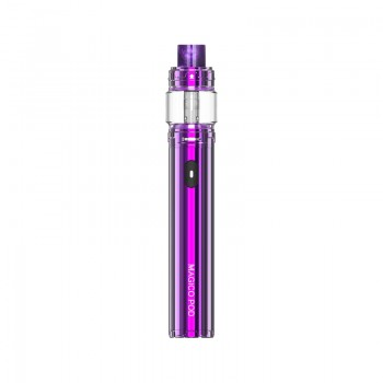 Horizon Magico Pod Stick Kit-Purple