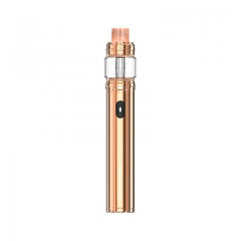 Horizon Magico Pod Stick Kit-Rose Gold