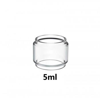 Horizon Sakerz Replacement Glass Tube