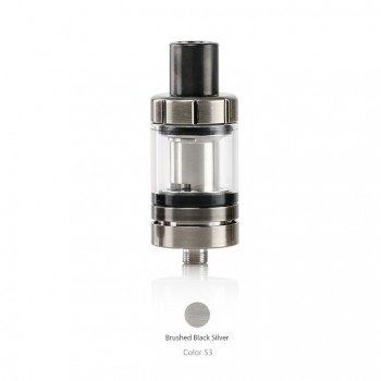 Aspire K3 2ml Liquid Capacity Tank