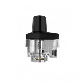 IJOY Captain 1500 Pod Cartridge