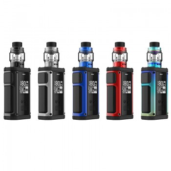 IJOY Captain 2 Kit