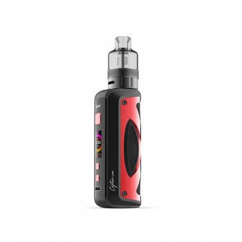 iJoy Captain Link Kit Red