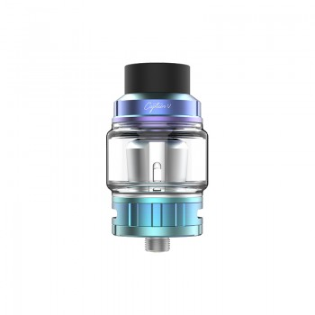 IJOY Captain V Tank Rainbow