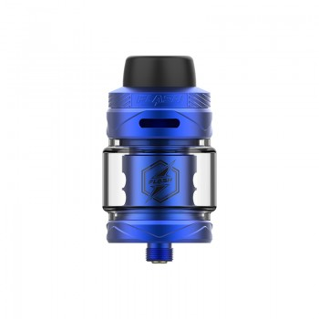 IJOY Flash Tank 4.5ml Blue