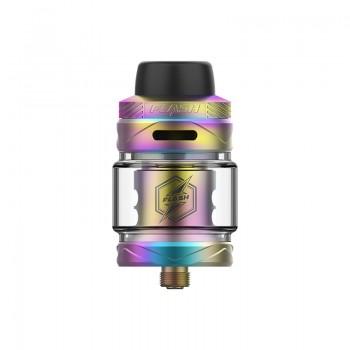 IJOY Flash Tank 4.5ml Rainbow
