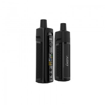 IJOY JUPITER 3000 Kit Black