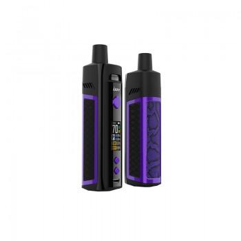IJOY JUPITER 3000 Kit Purple