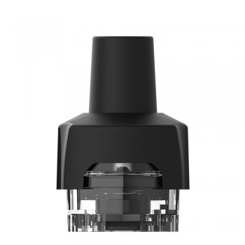 IJOY JUPITER Pod Cartridge