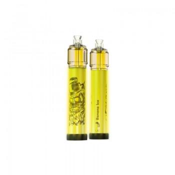 iJoy Lio Bee Lit Disposable Kit