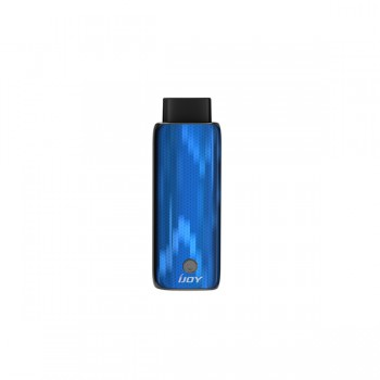 IJOY Neptune Kit Cross Blue
