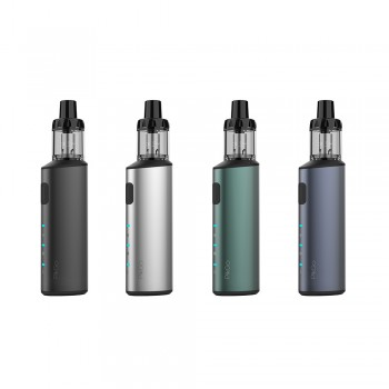 IJOY PikGo Kit Full Colors
