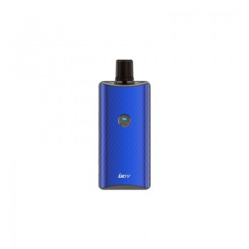 IJOY Saturn Kit Blue