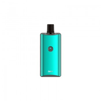 IJOY Saturn Kit Green