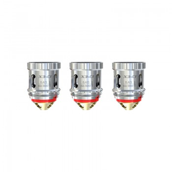 5pcs Horizon Clapton Replacement Coil Head for Arctic Turbo Sextuplet Boottom Triple Coil -1.5ohm