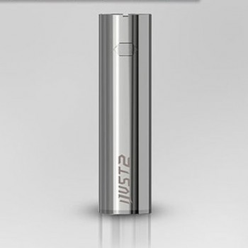 Eleaf   iStick 50W VV/VW Mod Box Kit 4400mah Battery with US Plug- Black