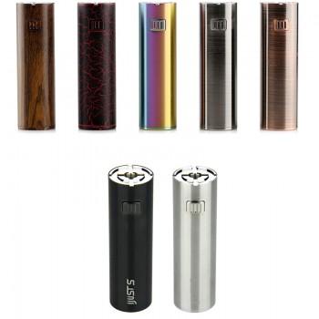 Eleaf iJust S Battery
