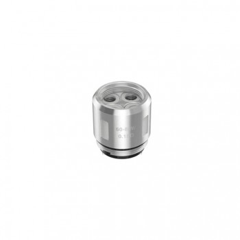 Geek Vape IM4 Replacement Coil Head