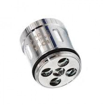 IJOY XL-C4 Replacement Chip Coil for IJOY Limitless XL Tank 3pcs- 0.15ohm
