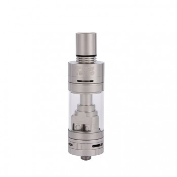 Horizon Arctic Turbo 3.5ml Tank with Top Turbine Cooling System