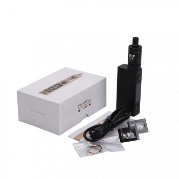 Joyetech eVic-VTC Mini Kit with TRON Atomizer - Black