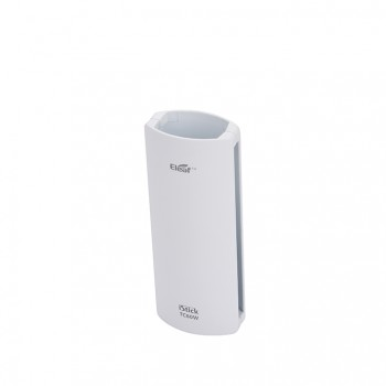 Eleaf Battery Cover for iStick 60W Box Mod - White