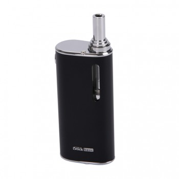 Eleaf iStick Basic Starter Kit