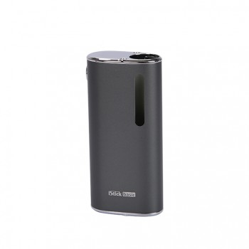 Eleaf  Mini iStick Box Kit 1050mah Battery- Red