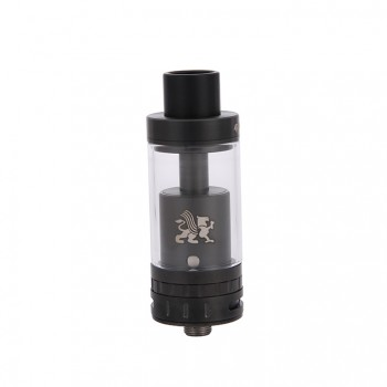 Innokin iClear 30B Atomizer - Pink