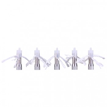 5PCS Innokin iClear 16 Replacement Coil Heads - 1.8ohm