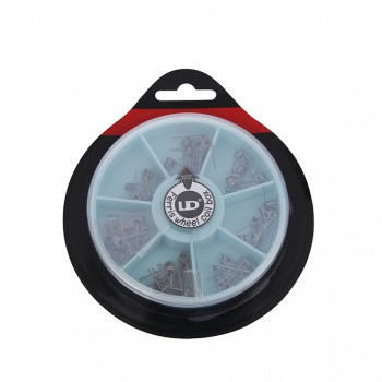 LTQ Demon Killer Heating Wire