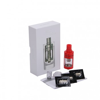 Joyetech  CUBIS Tank 3.5ml - Red