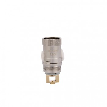 Eleaf Replacement Glass Tube for Melo 300 Atomizer- Clear