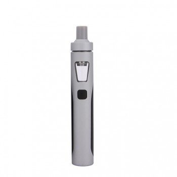 oyetech eGo ONE AIO Starter Kit grey +black