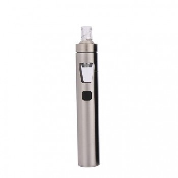 Smok Stick V8 Pen Style Starter Kit with 3000mah and 5ml Capacity- Black