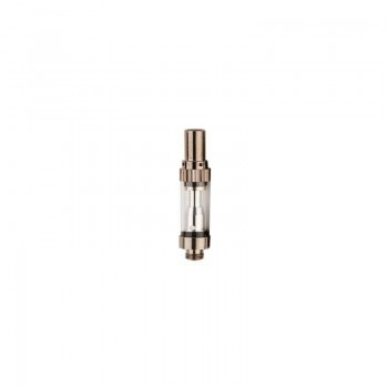 Imini I1 Tank 1ml With Cotton Coil - Gunmetal