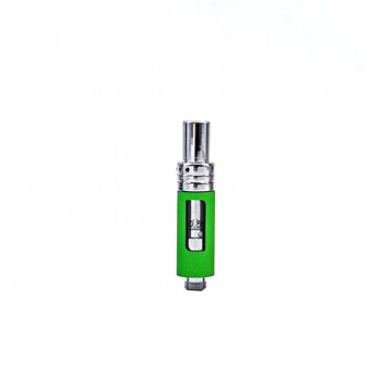 Imini I4 Cartridge - Green