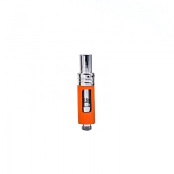 Imini I4 Cartridge - Orange