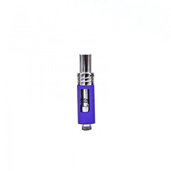 Imini I4 Cartridge - Purple
