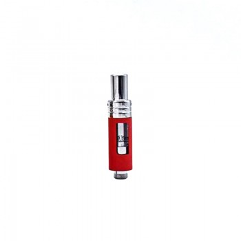 -Joyetech eGrip OLED Starter VW Kit with US Plug 20w 1500mah-White