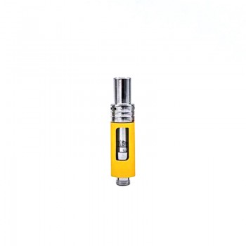Imini I4 Cartridge - Yellow