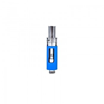 Imini I5 Cartridge - Blue