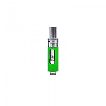 Imini I5 Cartridge - Green