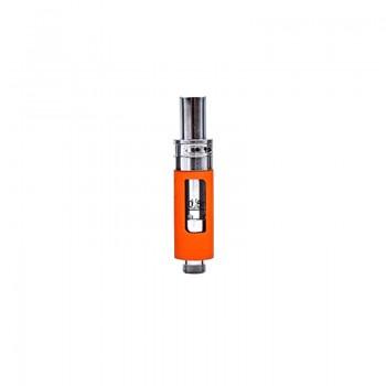 Imini I5 Cartridge - Orange