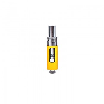 Imini I5 Cartridge - Yellow